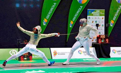 Eventos deportivos - Servigraf