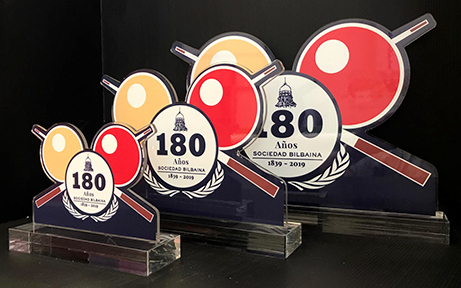 Trofeos_personalizados