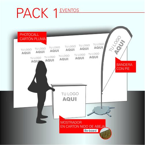 Pack_Eventos_Servigraf