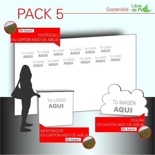 packs_servigraf